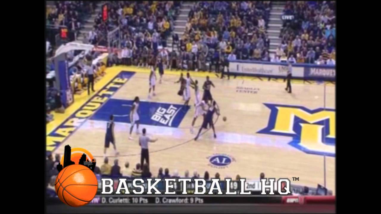 Offense Plays For Basketball Basketball Motion Offense