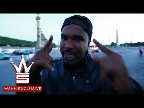 N.O.R.E. – In The 1st / F*ck You Freestyle (Video)