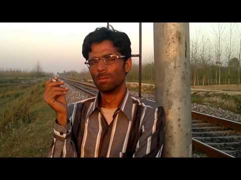 main zindagi ka saath nibhata chala gaya har ek (mohd.aleem-...