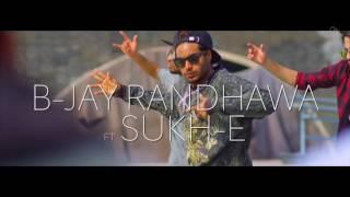 Star new Punjabi song 2017 ft sukhi