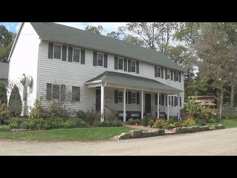 Apartments For Rent In Addyston Ohio