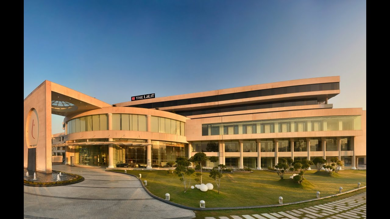 Chandigarh - is this the best city to live in India?