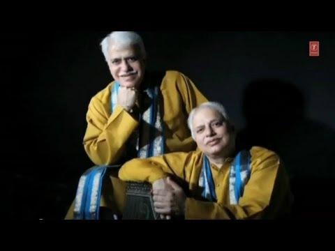 Raag : Darbari Kanhara - Pt. Rajan Sajan Mishra - (Indian Classical Vocal) Ragas-Morning To Midnight