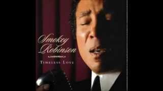 Smokey Robinson - Time After Time