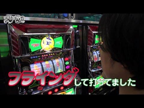 第52話 ニューパルサーデラックス 前編