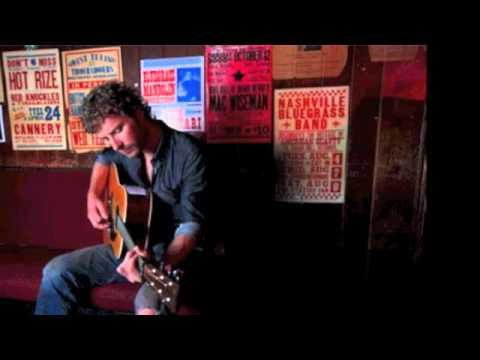 Dierks Bentley - Love Grows Wild