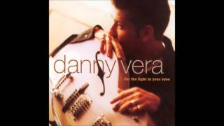 Watch Danny Vera My Confession video