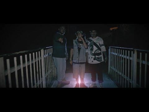 Maniako Ft. Geazzy Rodriguez & Raper Junior - Quiero Confesarte | Video Oficial | HD