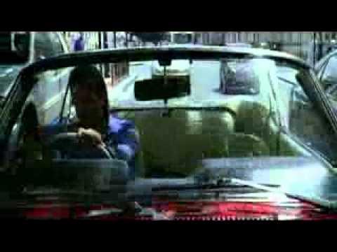 Munda Tere Te Marda Ae      Ballybabak93 video