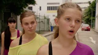 A Gurls Wurld Full Episode Compilation #3 - Totes Amaze ❤️ - Teen TV Shows