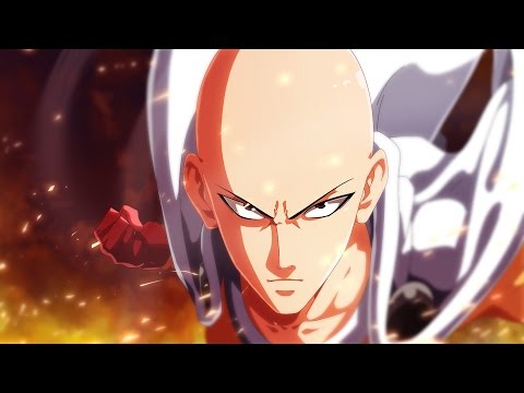 Top 10 Action Anime To Watch [Anime Recommendation]