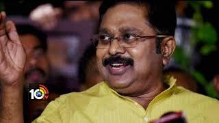 తమిళనాడులో మరో పార్టీ | New Party In Tamil Nadu
