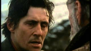 Into the West (1992) - Official Trailer