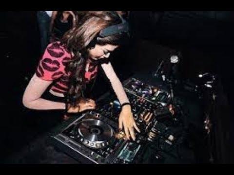 DJ PALING POPULER JAMAN NOW 2