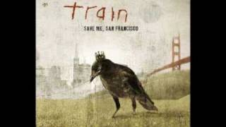 Watch Train This Aint Goodbye video