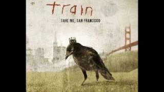 Watch Train This Ain
