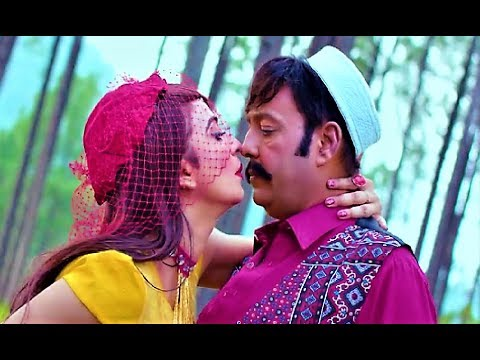 Shahid Khan, Dua Qureshi - Pashto HD 4k Film SHADDAL ZALMAY | Song Teaser | Sarteezi Makawa Sarteezi
