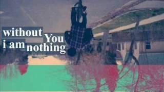 Hillsong UNITED Search My Heart Radio Version Slideshow With Lyrics VideoMp4Mp3.Com
