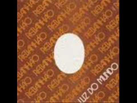 Rebanhão - Ano 2000