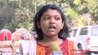 শিশুর চোখে স্বপ্নের বাংলাদেশ - দেশ টিভি । Desh TV
