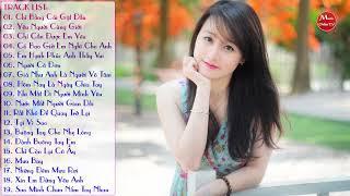 Lk Nhạc Trẻ Remix 2018   Nonstop Việt Mix 2018  -  Liên Khúc Chỉ Bằng Cái Gật Đầu Remix