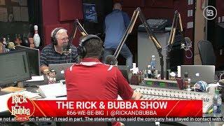 download lagu Rick & Bubba Live  -  April 26, gratis
