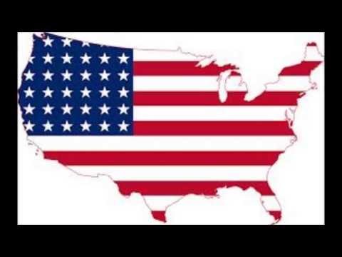Cw Mccall - Kidnap America