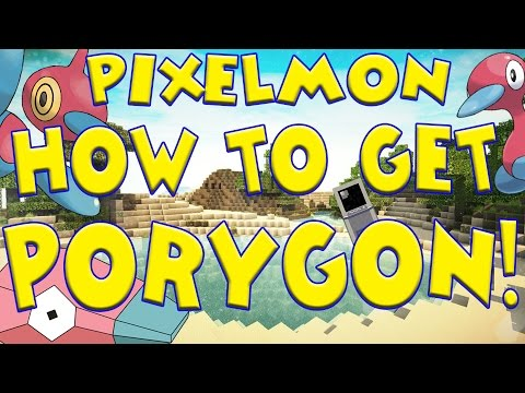 how to make pokemon breed in pixelmon