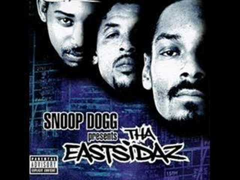 Snoop Dogg - Got Beef