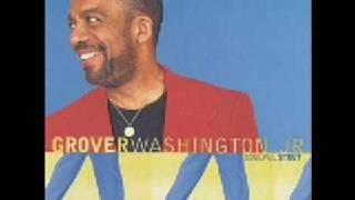 Grover Washington Jr. - Soulful Strut