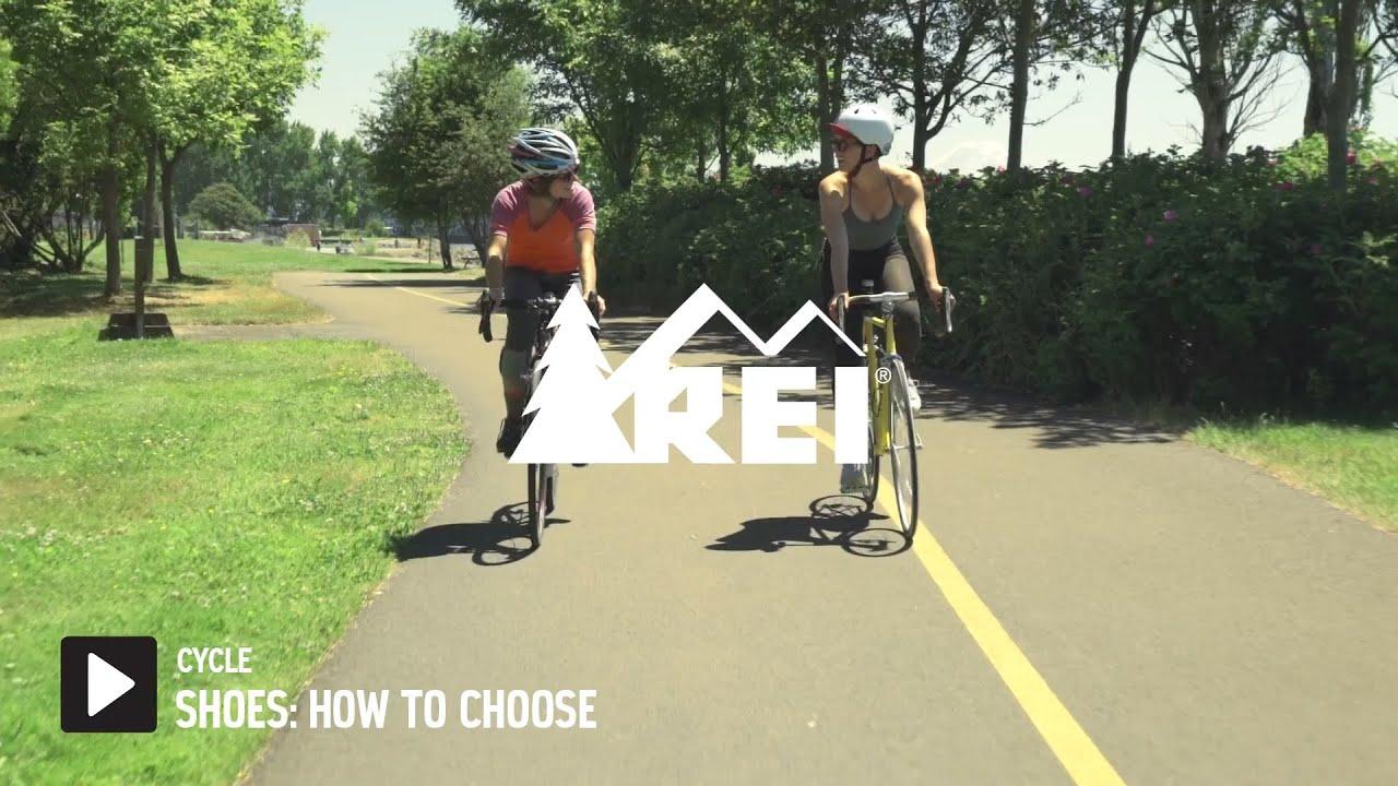 how to choose an e bike canada