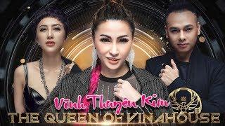 GHỆ MIỀN TÂY ĐẠI NÁO S5 CLUB - Vĩnh Thuyên Kim ft Phúc Nelly ft Vân Sully