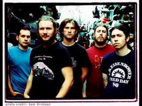 My Morning Jacket - Phone Went West