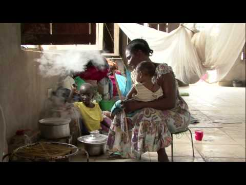 Maternal and newborn child health in a new nation, South Sudan