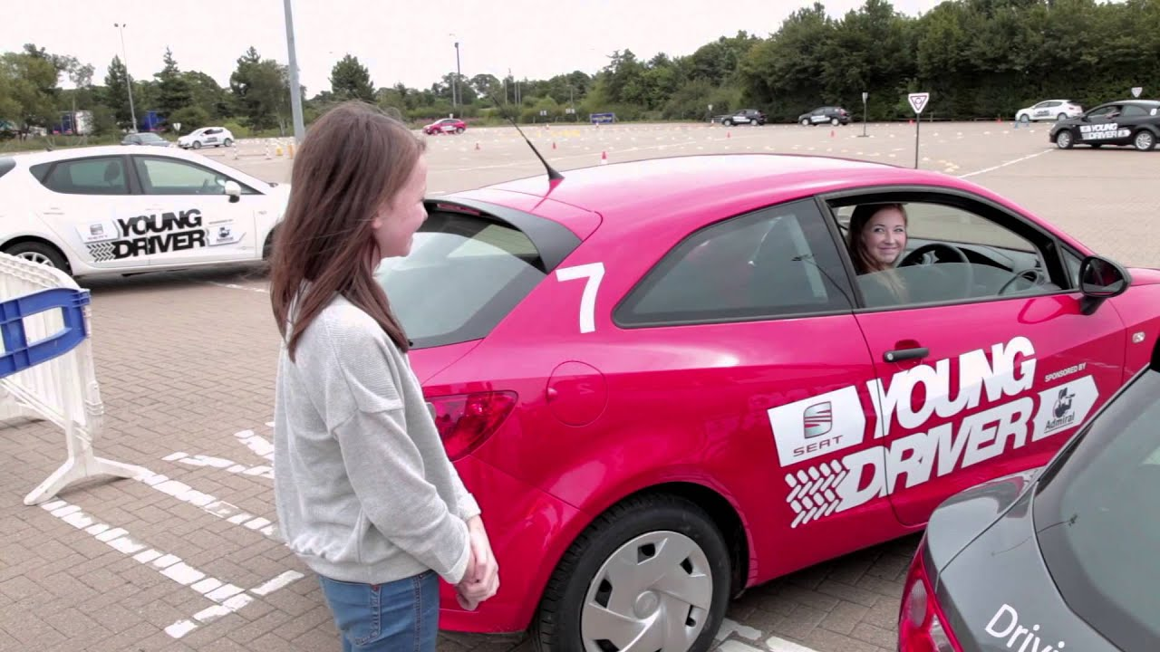 underage driving Underage drunk driving fatalities – national statistics since the national highway traffic safety administration (nhtsa) began recording alcohol-related statistics in 1982, the number of persons under 21, killed in drunk driving crashes decreased 80% from the record high of 5,215 in 1982 to 1,031 in 2016.