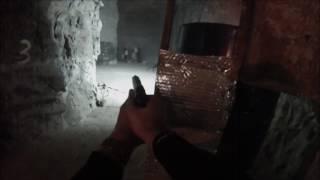 FIIDS Match - Poligono Orobico - Ubiale Clanezzo (BG) - 28/29 gennaio 2017