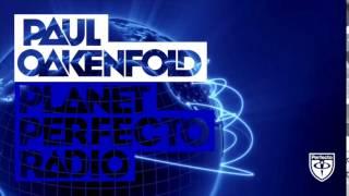 Paul Oakenfold Video - Paul Oakenfold - Planet Perfecto: #213