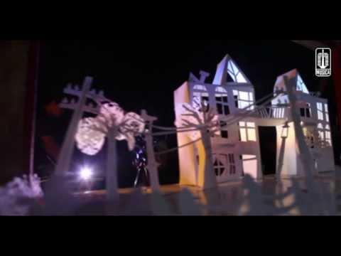 download lagu NOAH - Tak Lagi Sama Behind The Scene gratis