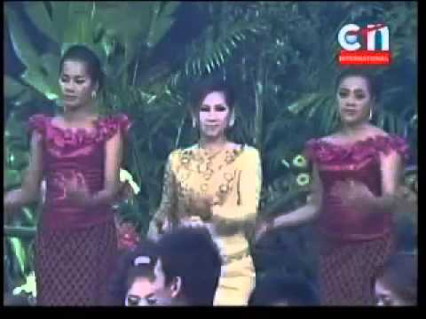 Cambodia Music Song Dance Khmer New Year April 14,Cambodian News