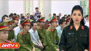 Bản tin 113 Online cập nhật hôm nay   Tin tức Việt Nam   Tin tức 24h mới nhất ngày 04/12/2018   ANTV