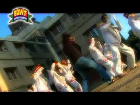 Chiri Delu Fadidelu Mor Lov Leteera-sambalpuri Song video