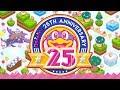 King Dedede's 25th Anniversary! (1992-2017) thumbnail
