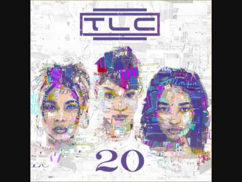Tlc - Creep '96 [rare Remix] (featuring Eazy-e) [tlc 20] video