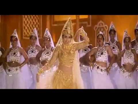 Youtube  Best Of A  R  Rahman Top 25 Tamil Songs Part 1 video