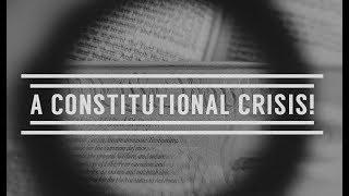 Tarot Sibilla: Future for Matt Whitaker, The Investigation and Mueller