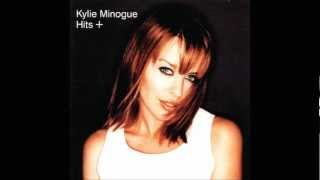 Watch Kylie Minogue Take Me With You video