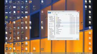 How To Make A Bukkit Minecraft Server Free, Quick, Easy