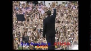 Vídeo 265 de Católicas