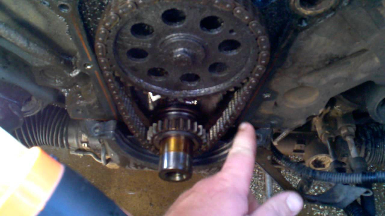 Maxresdefault on 09 Dodge Dakota