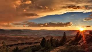 Watch John Denver Its A Possibility video
